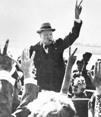 La victoria de Churchill 09