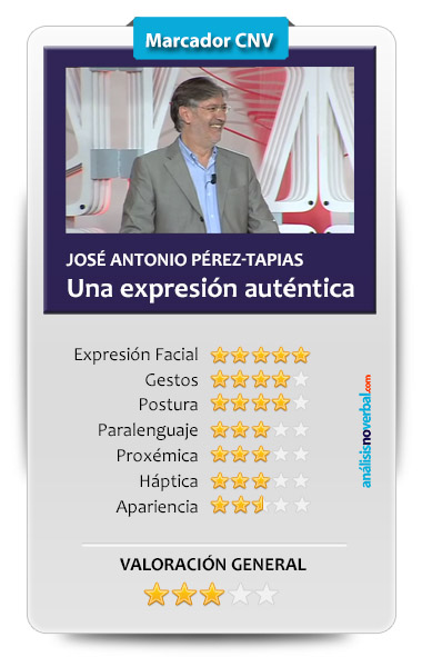 Marcador CNV Perez-Tapias