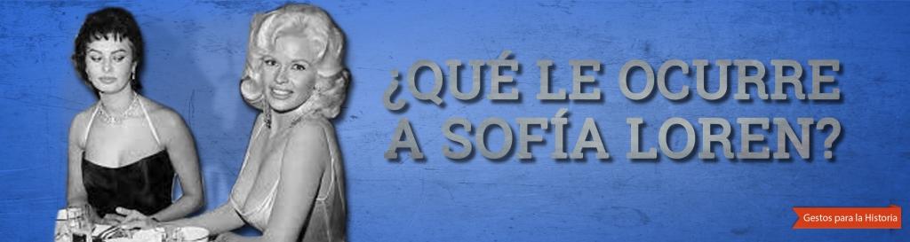 Slider_Sofía Loren
