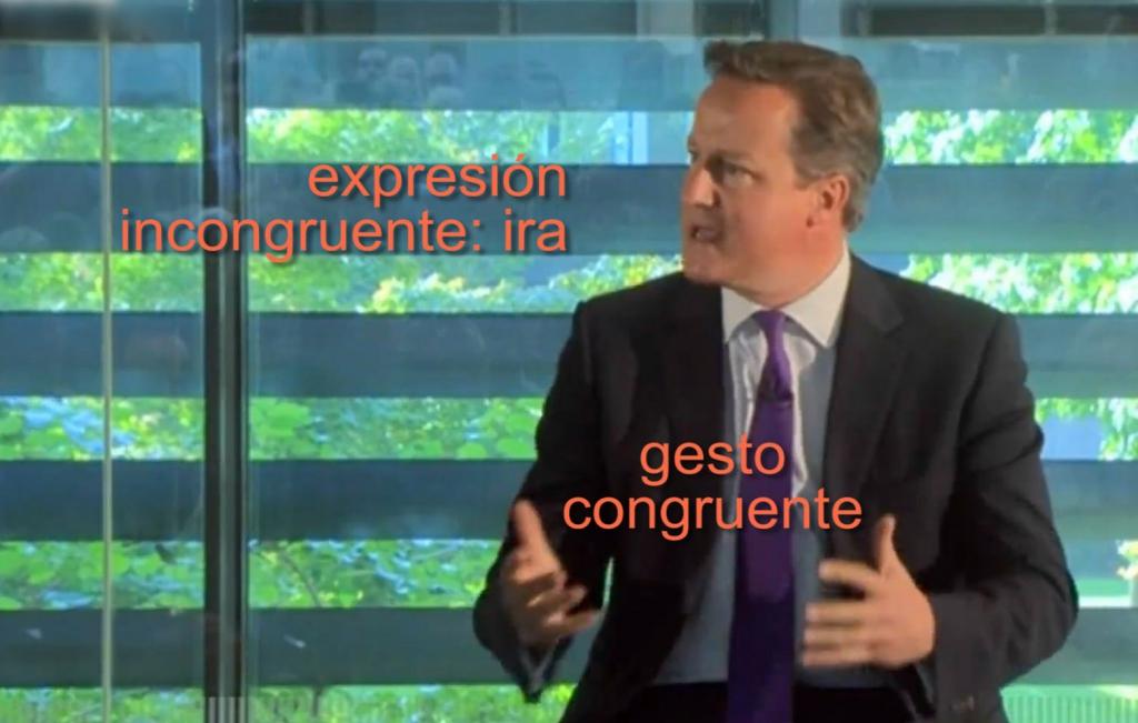 Cameron 3.2