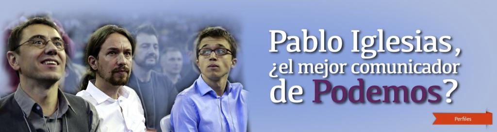 Slider_Podemos