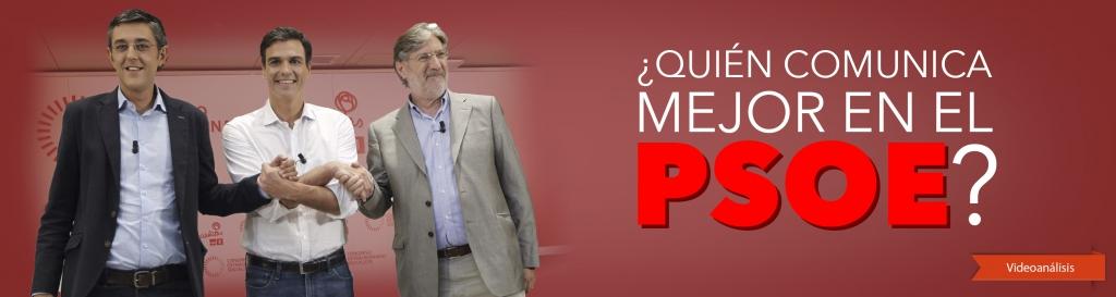 Slider_PSOE