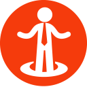postura y gestos