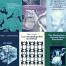 10 libros fundamentales sobre el comportamiento no verbal