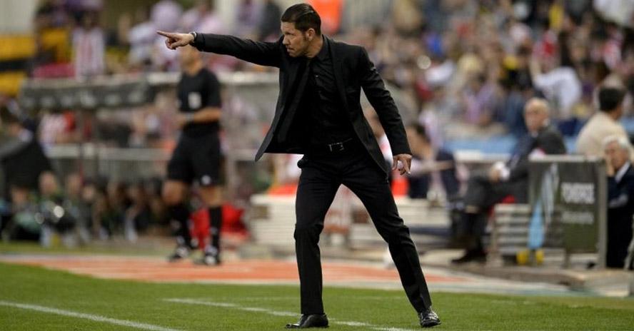 Los gestos de la Champions League 2014