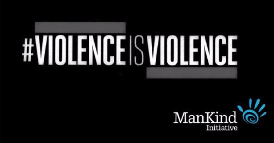Analizamos las diferentes reacciones de los testigos en función del sexo de víctima y agresor