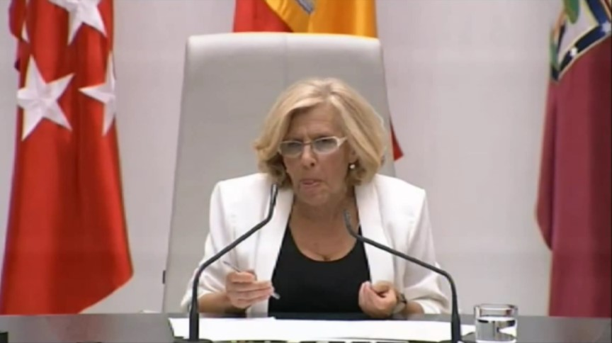 Manuela Carmena Sequedad bucal_01
