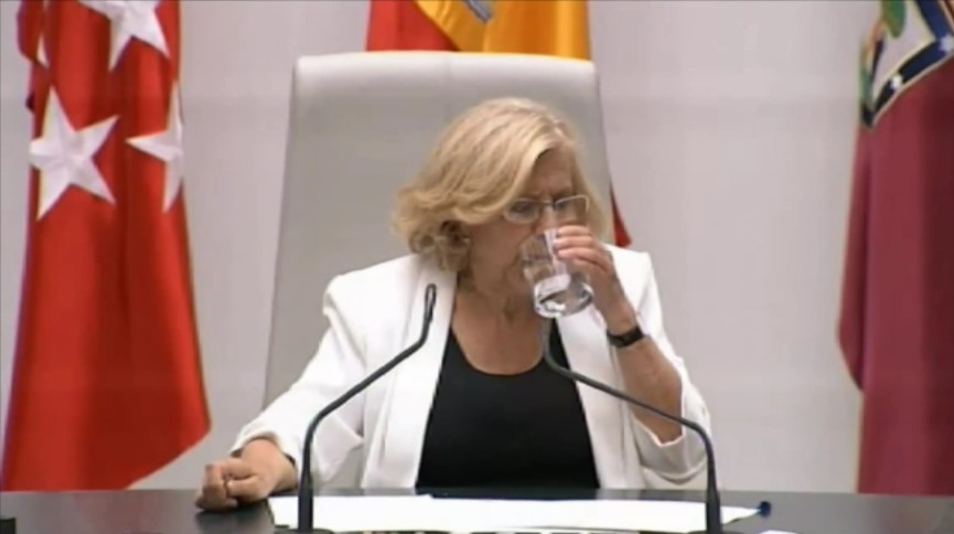 Manuela Carmena Sequedad bucal_03