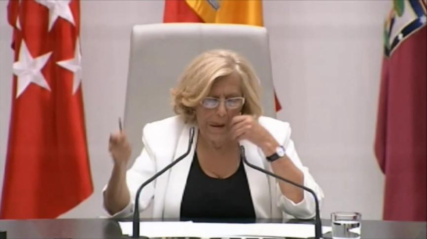 Manuela Carmena Sequedad bucal_04