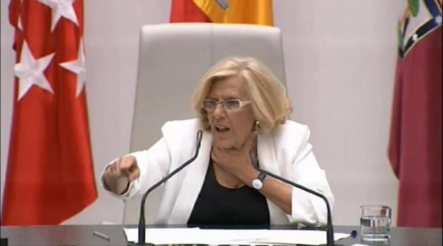 Manuela Carmena Sequedad bucal_06