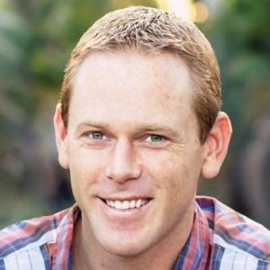 Travis Bradberry de Talent Smart