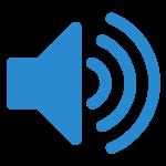 tip 5 controla tu voz