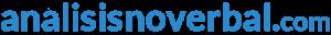 Logo analisisnoverbal recibos paypal