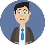 Comunicación no verbal en una entrevista de trabajo: acepta los nervios