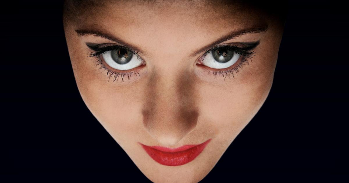 Contacto visual y comunicación no verbal: todo empieza con una mirada