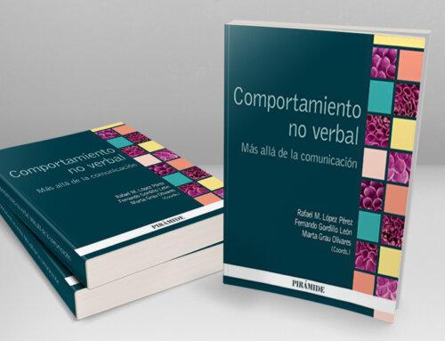 El primer gran libro técnico sobre la comunicación no verbal