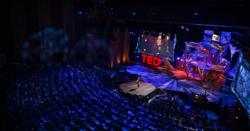 3 charlas TED imprescindibles para comprender la comunicación no verbal
