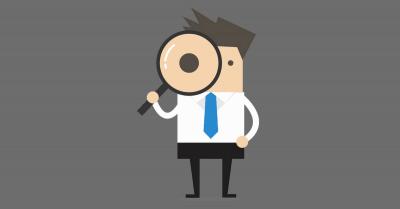 Comunicación no verbal: 3 consejos para agudizar tu capacidad de observación