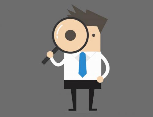 3 consejos para agudizar tu capacidad de observar la comunicación no verbal