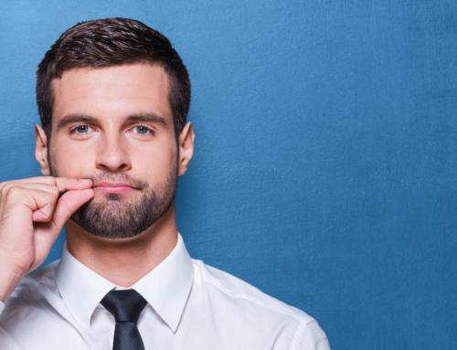 El poder del silencio en la comunicación no verbal